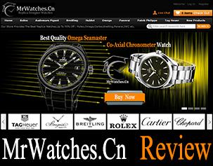 mrwatches.cn replica watches