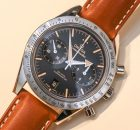 Luxury Replica Omega Speedmaster '57 'Vintage' Watches Hands On