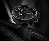 Introducing High End Oris Williams Valtteri Bottas Limited Edition Replica Watch