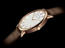 Take A Look At The Typical A. Lange & Sohne Saxonia Thin Replica Watch