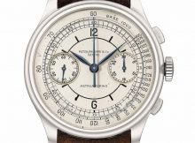 Reviewing The Conventional, Rare And Cheap Patek Philippe 530 Sector Dial Replica Watch