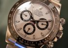Detailed Review With The Replica 2016 Rolex Daytona 116500LN Mens Watch