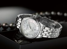 Hamilton Womens Replica Watches With Three Unique Great Automatic Replica Watches