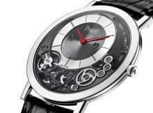Introducing The Piaget Altiplano 900P Piece Ultra-thin Replica