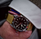 The Special And Cheap Tudor Heritage Black Bay 36 Replica Watch For Sale