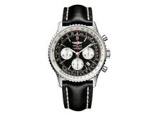 Limited Edition Watch Series:Breitling Navitimer 01 Chronograph 43mm Replica