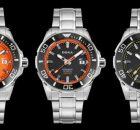 Limited Edition Watch Series:Doxa Shark Ceramica XL Mens Replica