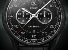 tag-heuer-carrera-carbon-1887-concept-chronograph