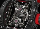 Richard Mille RM 50-27-01 Suspended Tourbillon Special Edition Replica Watch