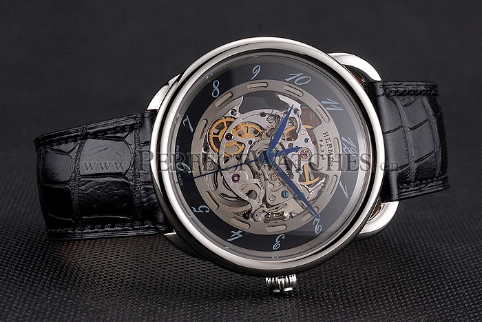 Best Fake Skeleton Watches You Need In Your Life